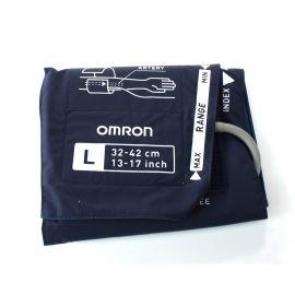 Omron HBP 1100 kraujospūdžio matuoklio manžetė L 32 - 42 cm