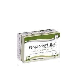 Perspi-Shield Ultra įklotėliai pažastims