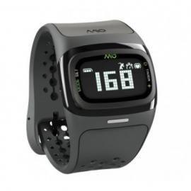Mio ALPHA 2 širdies ritmo ir aktyvumo stebėjimo išmanioji apyrankė/ laikrodis