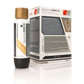 Spectral DNC-N nuo plaukų slinkimo (vyrams ir moterims)